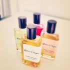 Atelier Colognes: Vanil...