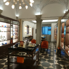 Boutique Lorenzo Villor...