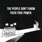 POWER OF THE PEOPLE !!!...