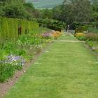 Walled Garden, Culzean ...
