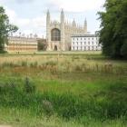 University of Cambridge...