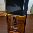Azzaro pH (vintage bott...
