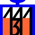 Logo von 1311 (MK)