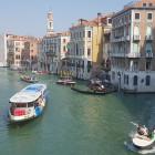 Bella Venezia ......ein...