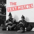 modern punk spirit? ;)...