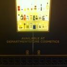 Parfümerie-Schmuckstü...