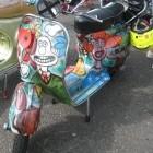 Brighton Mod Weekender,...