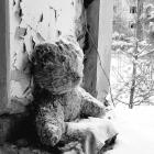 Schlaf schön Teddy ( P...