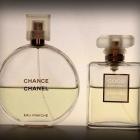 CHANEL Chance & Coco