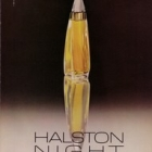 1980 - 1988: Halston Ni...
