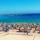 Gran Canaria Juli 17