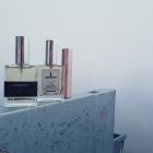 Alexandria im Nebel^^...