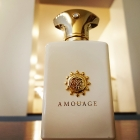Amouage Honour Man