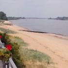 Weserstrand