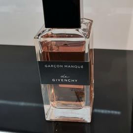 Garçon Manqué by Givenchy