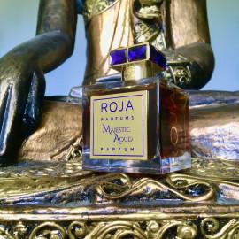 Majestic Aoud von Roja Parfums