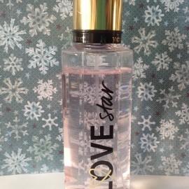 Love Star (Fragrance Mist) von Victoria's Secret