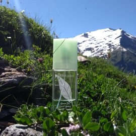 Green Tea (Eau Parfumée) by Elizabeth Arden
