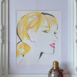 Wonderstruck Enchanted (Eau de Parfum) von Taylor Swift