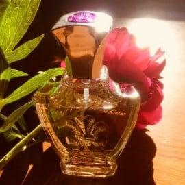 Acqua Fiorentina - The Encore von Creed