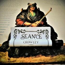 Crowley - Seance