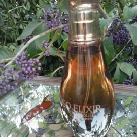 So Elixir Bois Sensuel von Yves Rocher