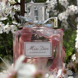 Miss Dior Blooming Bouquet (2014) von Dior