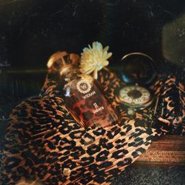 Gold Collection - II Sahara by Widian / AJ Arabia