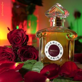 Nahema (Eau de Parfum) von Guerlain