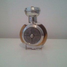 Tobacco Vanille (Eau de Parfum) - Tom Ford