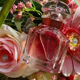 Mon Guerlain (Eau de Parfum Intense) von Guerlain