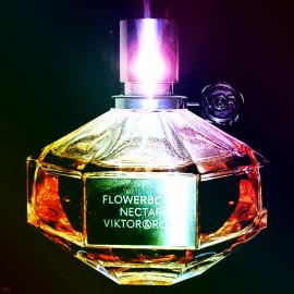 Flowerbomb Nectar by Viktor & Rolf