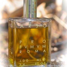 Arso - Profumum Roma