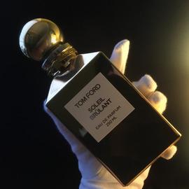 Soleil Brûlant by Tom Ford