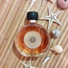 Terracotta Le Parfum - Guerlain