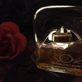 J'ai Osé (Parfum) von Guy Laroche