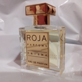 Enigma / Creation-E (Eau de Parfum) von Roja Parfums