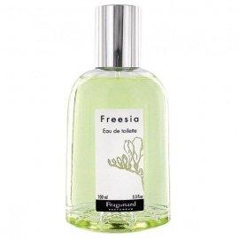 Freesia by Fragonard