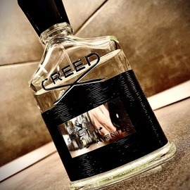Aventus (Eau de Parfum) von Creed
