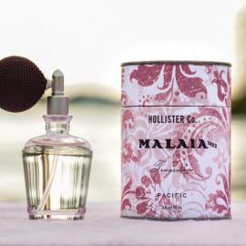 Malaia (Eau de Parfum) by Hollister
