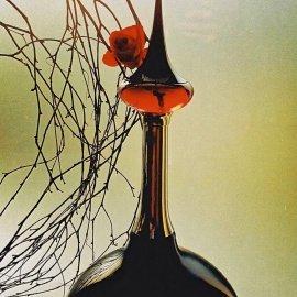 Love Potion (Eau de Parfum) - Oriflame