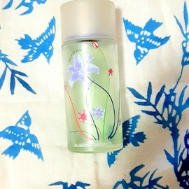 Wild Flowers - Touch of Blue by Parfums de Fedora