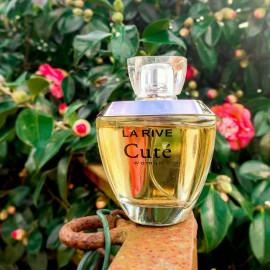 Cuté by La Rive