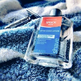 Speick Men (After Shave Lotion) - Speick / Walter Rau
