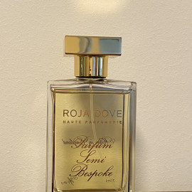 Semi-Bespoke 14 von Roja Parfums