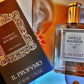 Vanille Bourbon by Il Profvmo