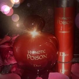 Hypnotic Poison (Eau de Toilette) von Dior