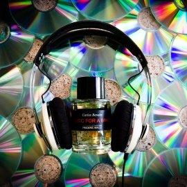 Music for a While von Editions de Parfums Frédéric Malle