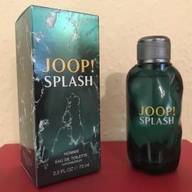 Splash by Joop!