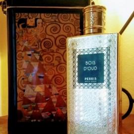 Bois d'Oud by Perris Monte Carlo
